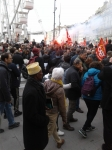 jour de grève 1.jpg