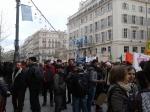 jour de grève 4.jpg